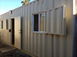 mobil container solutions custom shipping containers for sale