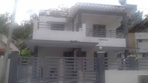 2400 sqft new house for sale at pangappara buy sell rent real
