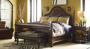 bedroom furniture by thomasville decoraci on interior