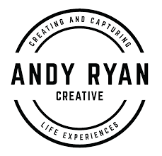 andy ryan creative residential real estate floor plans