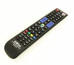 reset samsung universal remote amazon com new nettech bn59 01178w universal remote control for all