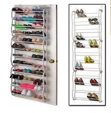 shoe rack hanging 2018 door mounted bolt inserting shoe rack shelf hanging at the
