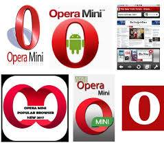 opera mini version apk opera mini version 32 0 2254 123747 apk apps android apk