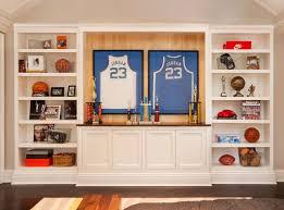 Best  Sports Room Kids Ideas On Pinterest Kids Sports Bedroom - Sports kids room
