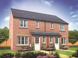 2 Bedroom House For Sale Houses For Sale In Gorseinon Swansea Sa4 4gb Llys Meredith