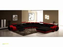 chambre design canapé canapé lit canapé canapé lit gigogne unique canapƒ