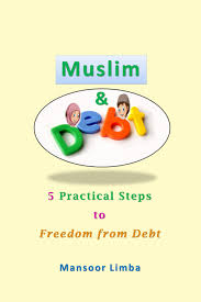 muslim and money muslim u0027s guide to personal finance investment