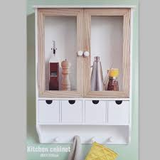 stained glass kitchen cabinet doors kitchen cupboard wall cabinet hanging wardrobe 4 hook 4 bathroom