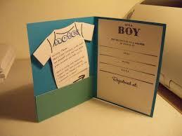 homemade baby shower invitations iidaemilia com