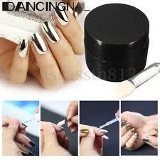 popular magic powder nails buy cheap magic powder nails lots from