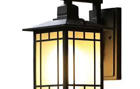 Porch Ceiling Light Fixtures 40 Outdoor Porch Light Fixtures Light And Lighting 2018