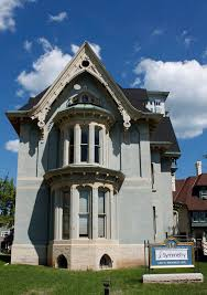 the morris milwaukee home builder 104 best historic houses images on historic houses