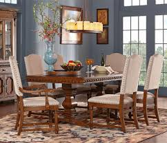 Dining Room Side Table Kitchen Table Vs Dining Table Function Size And Placement