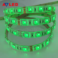 addressable rgb led strip addressable rgb led strip suppliers and