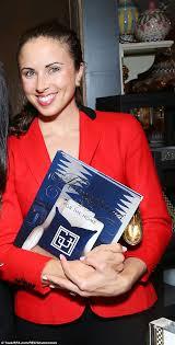 etiquette expert reveals duchess of cambridge kate middleton u0027s