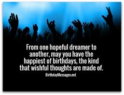 Happy Birthday Quotes Birthday Wishes 6000 Of The Best Birthday Messages