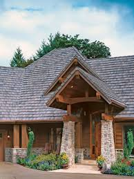 Western Ranch House Plans Western Ranch Houzz