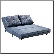 Twin Sofa Sleeper Ikea by Twin Sleeper Sofa Ikea Sofa Home Design Ideas Vpmqaakm1013903