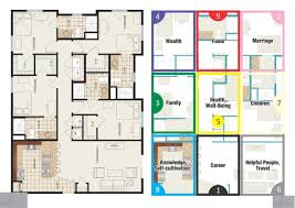 feng shui for the bedroom map out your bedroom feng shui home delightful