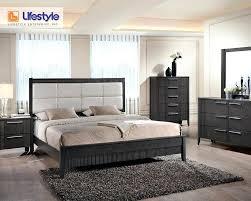 ikea interiors king size bedroom sets ikea bedroom sets kids attractive queen with