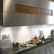 Kitchen With Glass Tile Backsplash Glass Tiles Backsplash Large Size Of Kitchen Tiles For Peel And