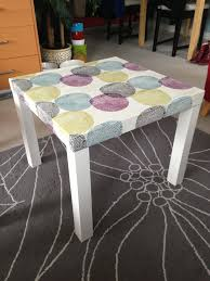 lack end table hack 171 best ikea images on pinterest home live and glass cabinets