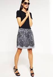 moschino boots uk women dresses boutique moschino jersey dress
