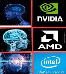 Amd Meme - amd nvidia intel memes best collection of funny amd nvidia intel