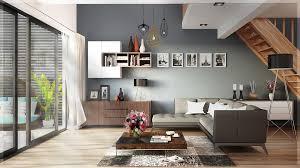 home design boston 10 boston home design trends for 2018 nebs