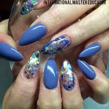 scratchmagazine brillbirduk nailitmag nailsmag nails