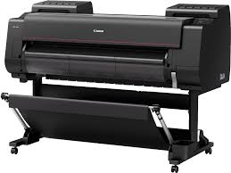 wide format printers scanners u0026 copiers ink toner u0026 accessories