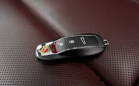 koenigsegg car key porsche key fob 3 images top 10 best car keys you u0027ve ever seen