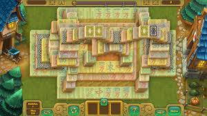 legendary mahjong game free download