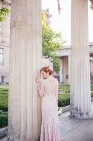 verspielte brautkleider verspielte brautkleider im vintage stil fräulein liebe
