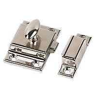 latches u0026 catches cabinet hardware screwfix com