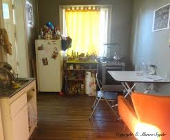 friends apartment cost how to find and rent a temporary or long term apartment in