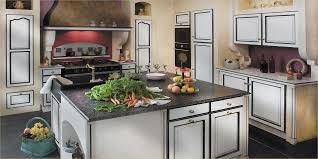 acheter une cuisine en allemagne splendidé cuisine pas cher allemagne idées design mobilier moderne