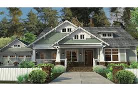 craftsman home plans home plan homepw76926 1879 square foot 3 bedroom 2 bathroom