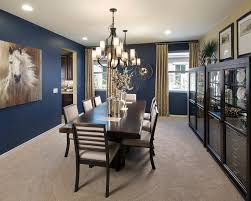 superb minka laveryin dining room traditional with ravishing navy