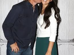 chip and joanna gaines tour schedule exciting news chip and joanna gaines have a new series on the way