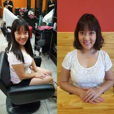 hair style korean hair salon carrollton 26 photos u0026 12 reviews