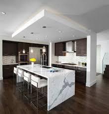 modern island kitchen kitchen fancy contemporary kitchens islands kitchen island