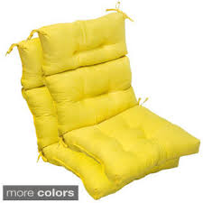 Patio Furniture Cushions Clearance Patio Furniture Cushions Clearance Awesome Neoteric Ideas Outdoor