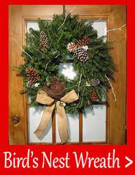 live christmas wreaths fresh blue ridge mountain garland wreaths centerpieces decorations