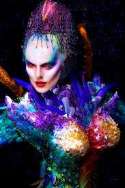 13 best prosthetics images on pinterest alien makeup aliens and