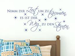 wandtattoo schlafzimmer gã nstig 12 best wand images on wand boy rooms