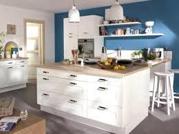 couleur mur cuisine bois quelles couleurs pour les murs d une cuisine aux meubles gris
