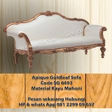 french furniture sofa chair destina classic furniture manufaturer