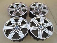 ford f150 platinum wheels aluminum car truck wheels for ford f 150 ebay