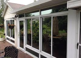 interior window tinting home window tint for house windows mogams